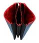 Comprar Mickey Caso Mickey tre scomparti -22x12x5cm-