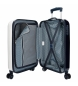 Comprar Mickey Ensemble valise rigide Mickey Mouse 34 L / 70L en bleu -38x55x20x20 / 48x68x26cm