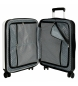Comprar Mickey Set valigie 38.4L-81L Style hero rigido -40x55x20cm / 48x70x26cm-