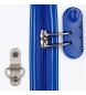 Comprar Mickey Mickey Good Mood -39x50x20x20cm- Valise multidirectionnelle à 2 roulettes à roulettes