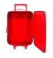 Comprar Mickey Maleta de cabina  Lets Roll Mickey -35x50x16cm-