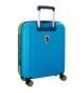Comprar Mickey Gabinete Mickey Colorido rígido 55cm azul