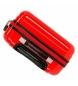 Comprar Mickey Cabin case Mickey rigid 55cm The One red 34L / -38x55x20cm- The One red 34L