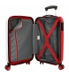 Comprar Mickey Mickey Joy Rigid Cabin Case -36x55x20cm-