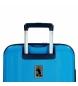 Comprar Mickey Maleta grande Mickey Colored rígida 68cm azul