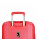 Comprar Mickey Big suitcase Mickey Premium rigid 68cm red
