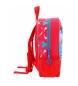 Comprar Mickey Zaino 28cm adattabile al carrello Lets Roll Mickey -23x28x28x10cm