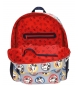 Comprar Mickey Adaptable backpack to cart Mickey Circles