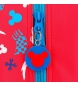 Comprar Mickey Lascia rotolo Mickey Vivaio Zaino -21x25x25x10cm
