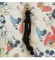 Comprar Mickey Sac à dos Mickey True Original -32x44x22cm double compartiment-