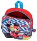 Comprar Mickey Sac à dos Mickey Race préscolaire -21x25x10cm 3D avant-