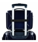 Comprar Mickey ABS Mickey Mouse Adaptable Toilet Bag Blue -29x21x15cm
