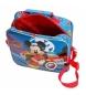 Comprar Mickey Saco de banho adaptável ao carrinho com saco de ombro World Mickey -23x20x9x9cm