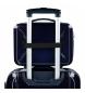 Comprar Mickey Borsa da toilette adattabile al carrello Mickey Magic originale -29x21x21x15cm-