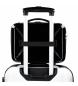 Comprar Mickey Neceser adaptable a trolley Mickey Style hero -29x21x15cm-