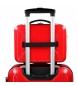 Comprar Mickey Saco adaptável ao carrinho Mickey Style letters -29x21x15cm-