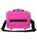 Comprar Minnie Neceser adaptable a trolley Minnie Style -29x21x15cm-