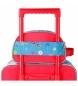 Comprar Mickey Neceser adaptable a trolley World Mickey -24x14x10cm-