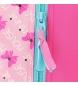 Comprar Minnie Super Helpers shoulder bag -14.5x17.5cm
