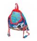 Comprar Mickey Mondo Mickey snack bag -27x34x0,5cm