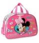 Comprar Minnie Sac de voyage Minnie Happy Helpers -40x28x22cm-