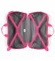 Comprar Minnie Valise avec 2 roulettes multidirectionnelles Minnie Good Mood -39x50x20cm-