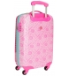 Comprar Minnie Minnie cabina valigia Felice Helpers rigida 55 centimetri