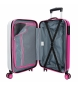 Comprar Minnie Minnie Enjoy the Day Valise Cabine Rigide -36x55x20cm