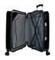 Comprar Minnie Medium suitcase Minnie rigid 68cm Sunny Day Blue 70L / -48x68x26cm