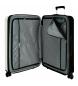 Comprar Minnie Valise moyenne Style rigide -70x48x26cm