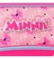 Comprar Minnie Sac à dos adaptable au chariot Super Helpers -27x38x11cm