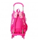 Comprar Minnie Sac à dos avec chariot Super Helpers -27x38x11cm