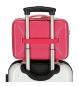 Comprar Minnie Saco em ABS Minnie London Adaptável -29x21x15x15cm