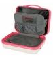 Comprar Minnie Borsa adattabile Minnie Nature ABS -29x21x15cm-