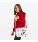 Comprar Minnie Neceser ABS Minnie New York Adaptable  -29x21x15cm-