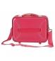 Comprar Minnie Neceser ABS Minnie Smile Adaptable  -29x21x15cm-
