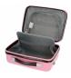 Comprar Minnie Bolsa adaptável ao carrinho Minnie Style com amor -29x21x15cm-
