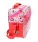 Comprar Minnie Minnie Stickers Adaptable au chariot avec bandoulière -25x19x15cm-