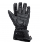 Comprar Mohawk Mohawk touren cuero / textil guante 2.0 negro