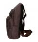 Comprar Movom Alça de ombro cruzada Movom Clark Brown -19x34,5x8,5cm