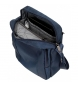 Comprar Movom Bandolera grande para tablet Movom Clark Azul -22x27x10cm-