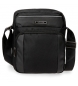 Compar Movom Large shoulder strap for tablet Movom Clark Black -22x27x10cm