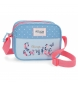 Comprar Movom Movom Always Smile Shoulder Bag -18x15x5x5cm