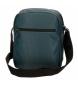 Comprar Movom Alça de ombro Movom Business tablet titular Azul -22x27x8cm-