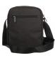 Comprar Movom Ottawa Movom grande saco de ombro preto