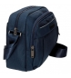 Comprar Movom Movom Clark Blue tablet shoulder bag -27x21,5x10cm