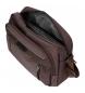 Comprar Movom Tablet shoulder bag Movom Clark Brown -27x21,5x10cm