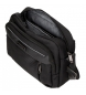 Comprar Movom Courroie de transport pour tablette Movom Clark Noir -27x21,5x10cm