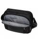 Comprar Movom Borsa a spalla per tablet Movom Clark Black -27x21.5x10cm-