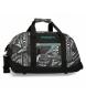 Bolsa de viaje Movom Arrow -50x28x26cm-